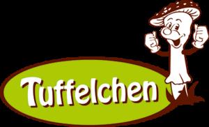 Tuffelchen-Shop